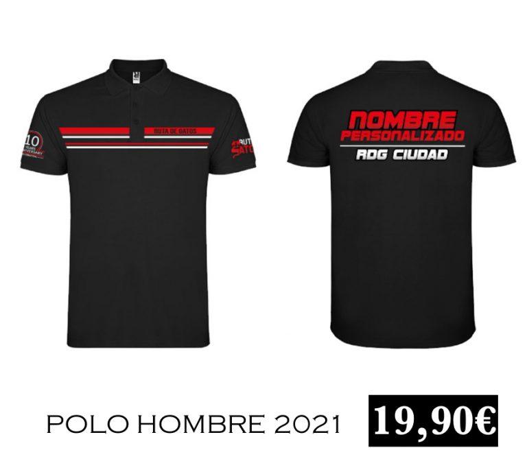 Polo-2021-Hombre-RdG