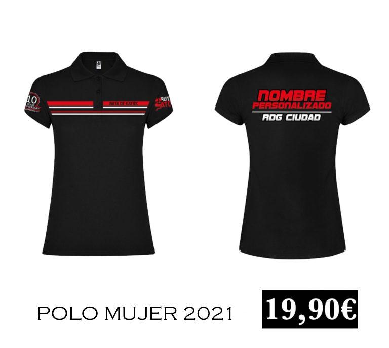Polo-2021-Mujer-RdG-768x688